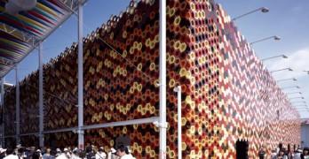01-celosia-ceramica-pabellon expo aichi espana-ceramica a mano alzada