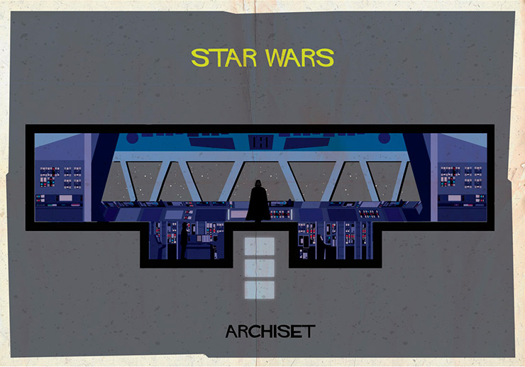 01-star-wars-ilustracion