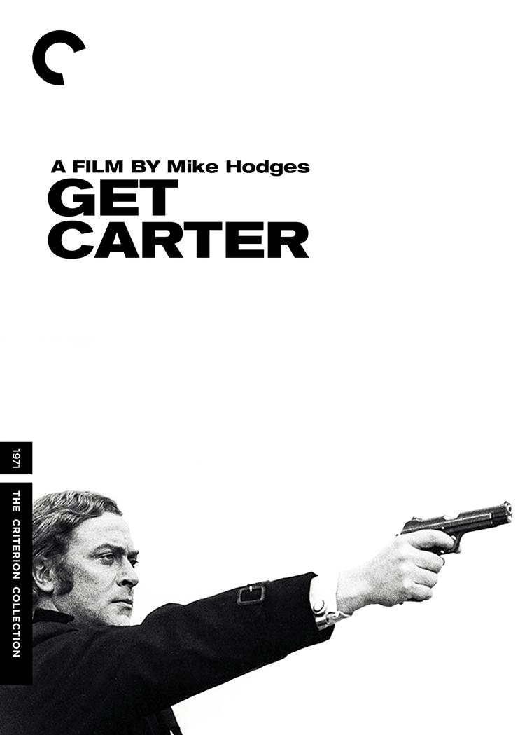 010_brutalismo_arquitectura_owen_luder_get_carter_film