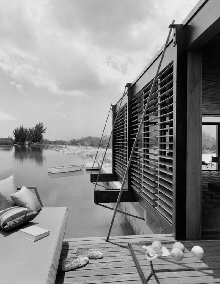 012_brutalismo_arquitectura_paul_rudolph_cocoon_house