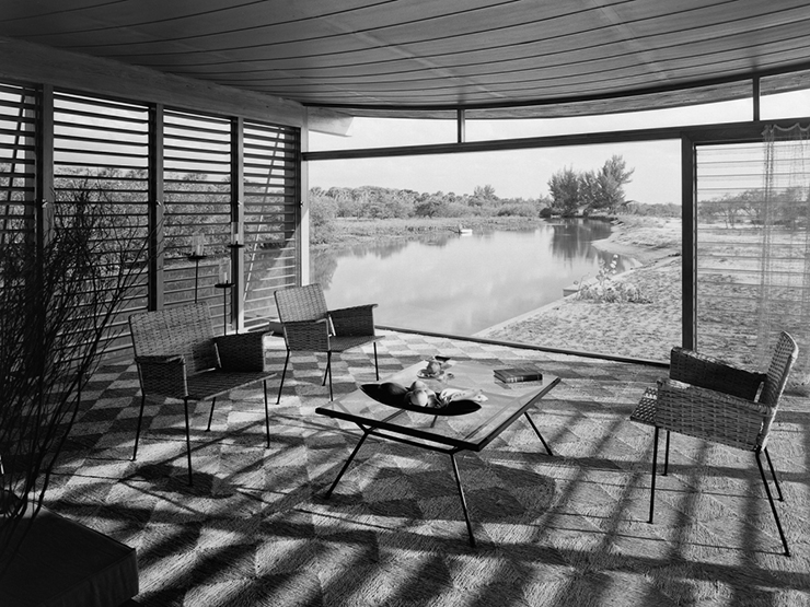 013_brutalismo_arquitectura_paul_rudolph_cocoon_house