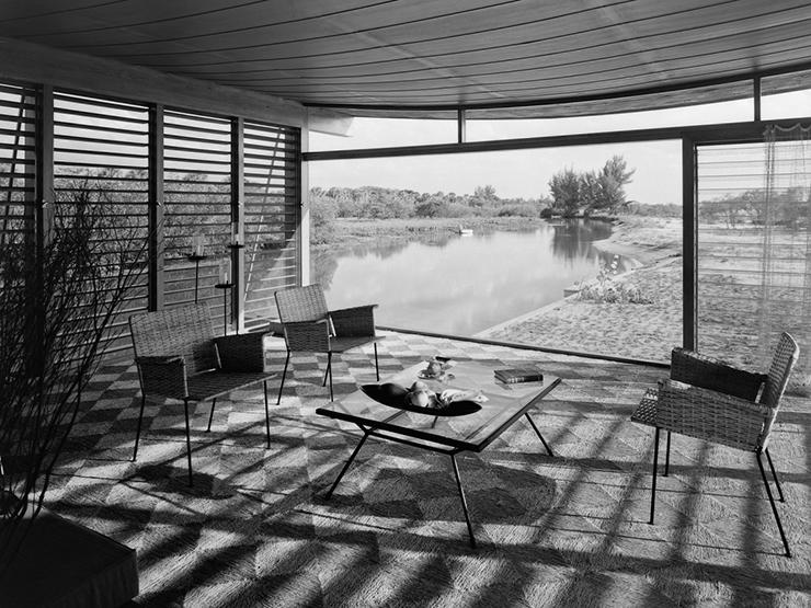 013_brutalismo_arquitectura_paul_rudolph_cocoon_house