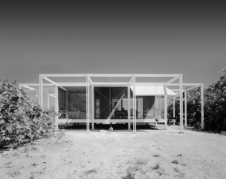 014_brutalismo_arquitectura_paul_rudolph_the_walker_house