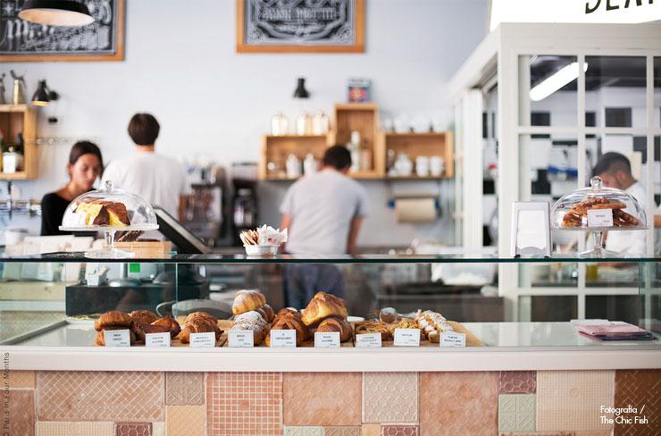 02-Pave-cafe