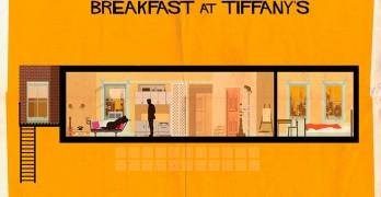 02-breakfast-at-tiffanys-ilustracion