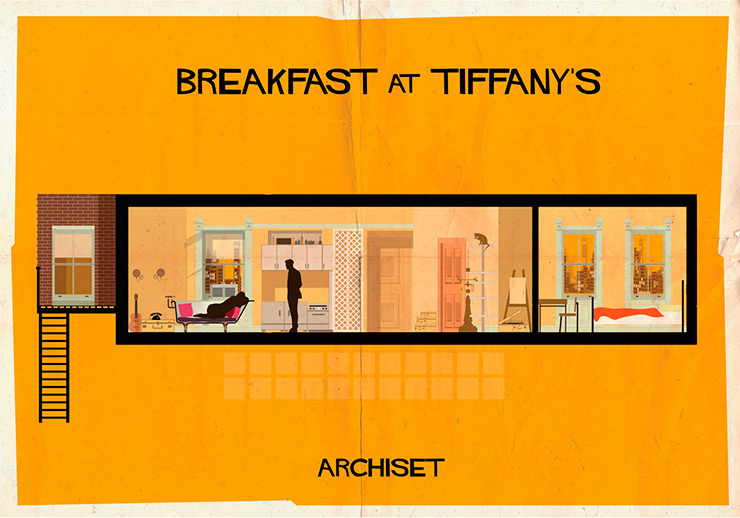 02-breakfast-at-tiffanys-ilustracion