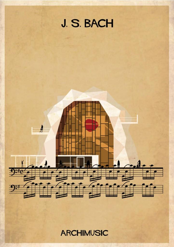 021_J.-S.-Bach-01_905