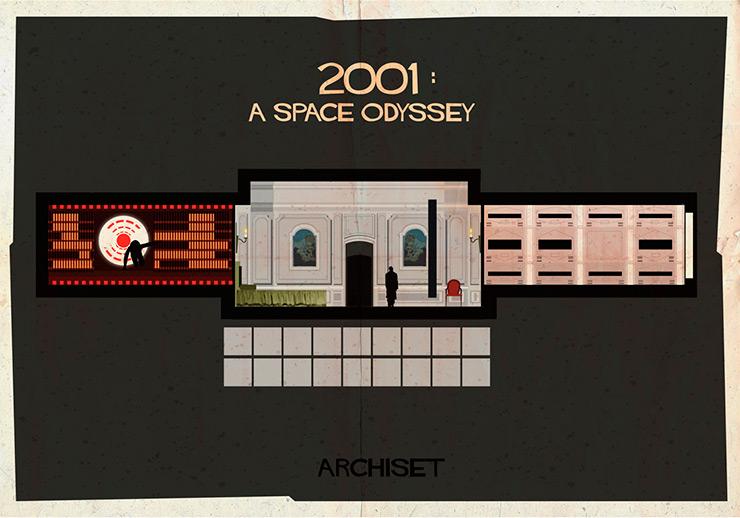 03-2001-a-space-oddisey-ilustracion