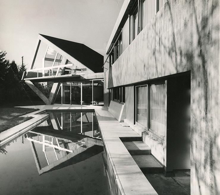 03_brutalismo_arquitectura_claude_parent_maison_drusch