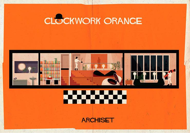 04-clockwork-orange-ilustracion ARCHISET