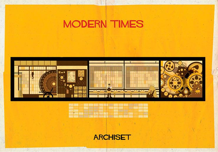 05-modern-times-ilustracion