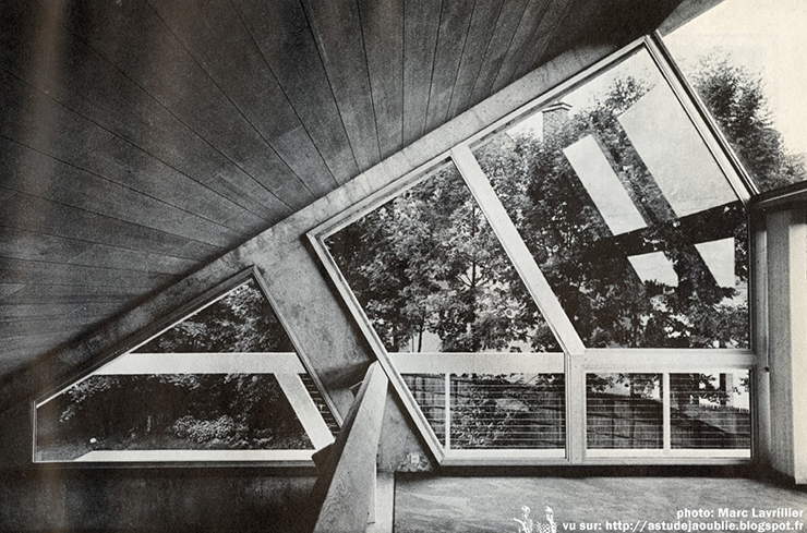 05_brutalismo_arquitectura_claude_parent_maison_drusch