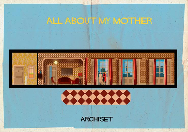 06-todo-sobre-mi-madre-ilustracion
