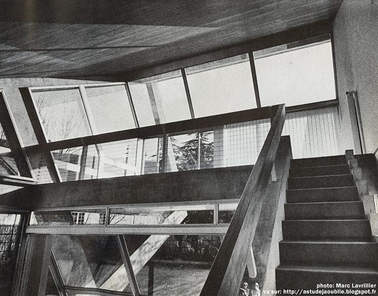 06_brutalismo_arquitectura_claude_parent_maison_drusch