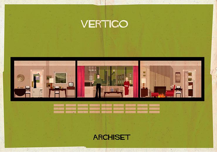07-vertigo-ilustracion ARCHISET