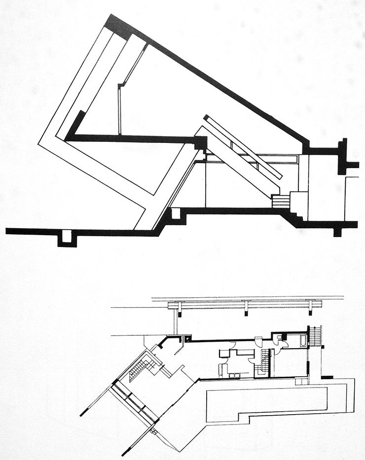 07_brutalismo_arquitectura_claude_parent_maison_drusch