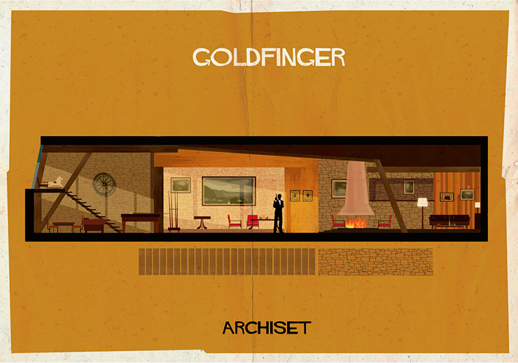 08-goldfinger-ilustracion