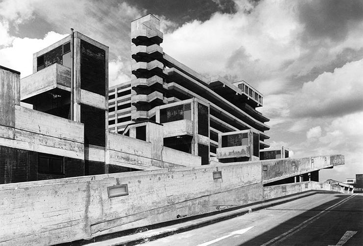 08_brutalismo_arquitectura_owen_luder_get_carter