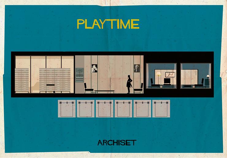 09-playtime-ilustracion