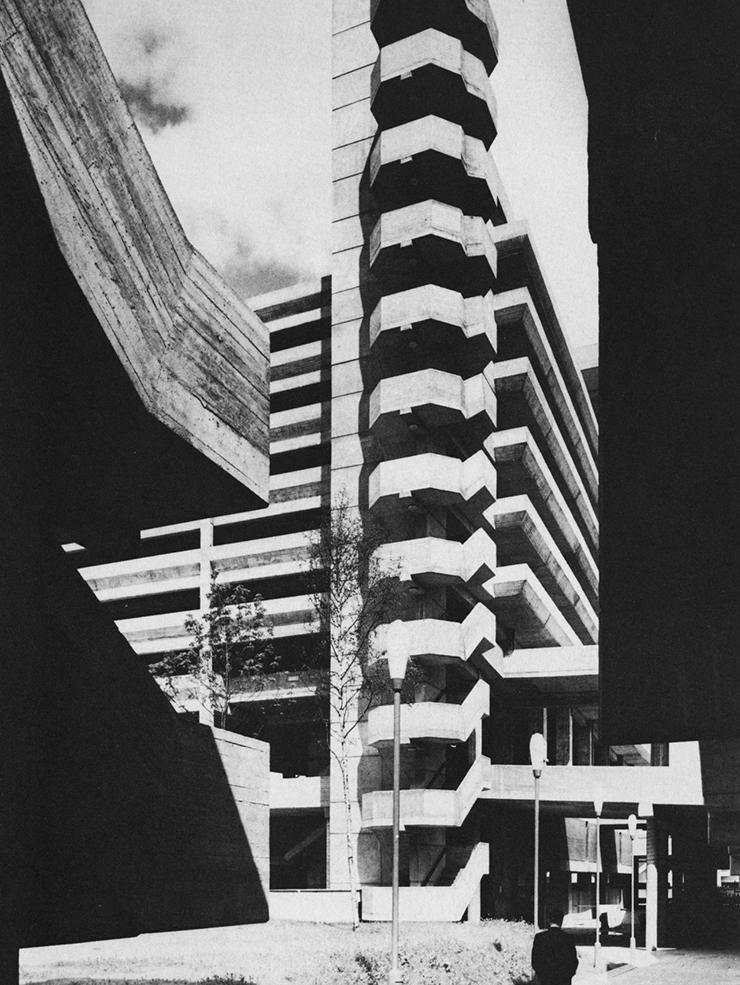 09_brutalismo_arquitectura_owen_luder_get_carter
