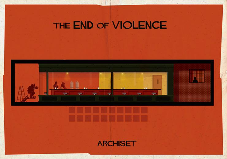 10-the-end-of-violence-ilustracion