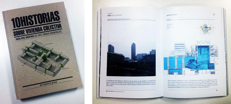5 regalos para arquitectos para estas navidades for Libros sobre planos arquitectonicos