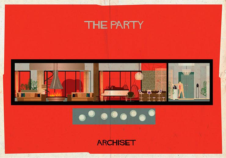 11-the-party-ilustracion