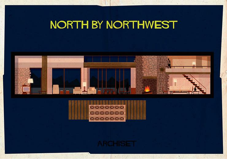 12-north-by-northwest-ilustracion
