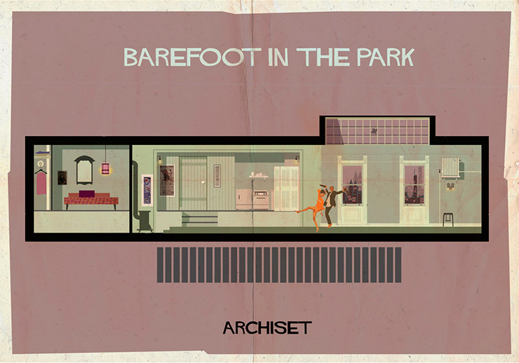 13-barefoot-in-the-park-ilustracion