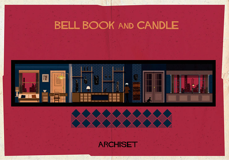 14-bell-book-and-candle-ilustracion