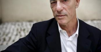 "Entrevista a Jacques Herzog – ""El estilo es una idea estúpida"""