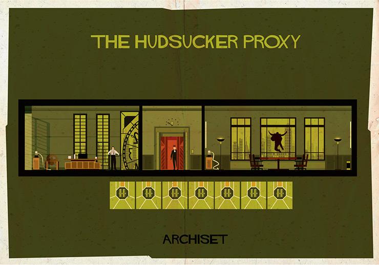 15-the-hudsucker-proxy-ilustracion