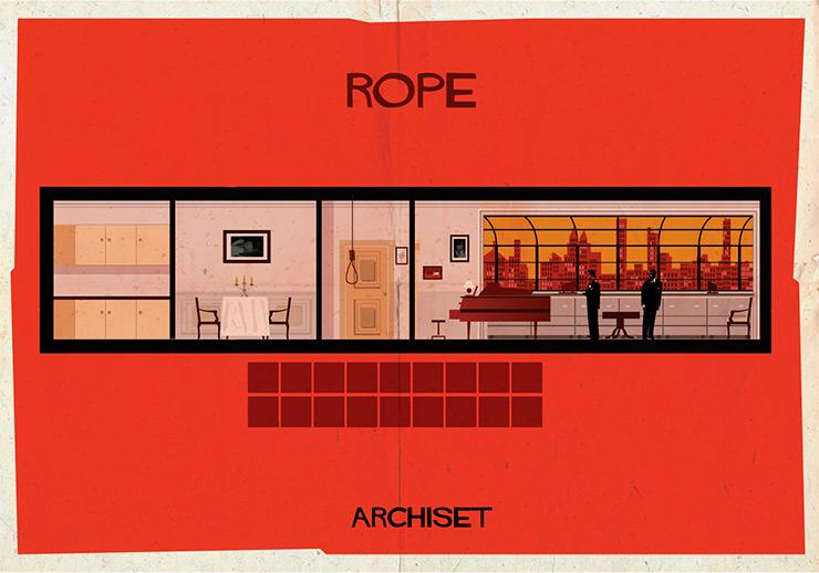 16-rope-ilustracion