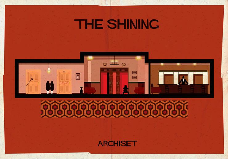 17-the-shinnic-ilustracion ARCHISET