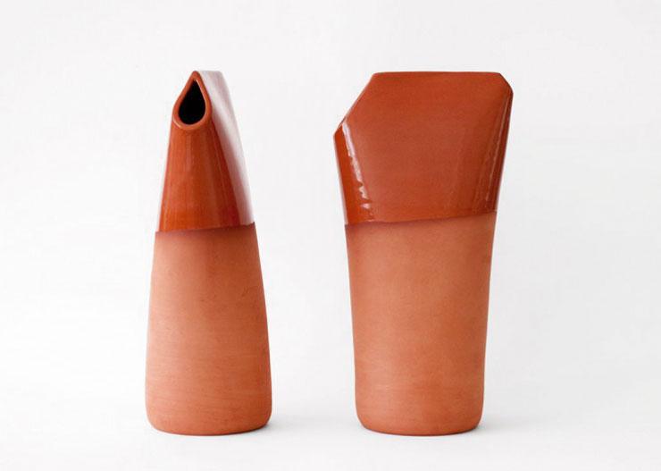 neo-rebotijo-martin-azua-cosas-de-arquitectos-ceramica-amano-alzada