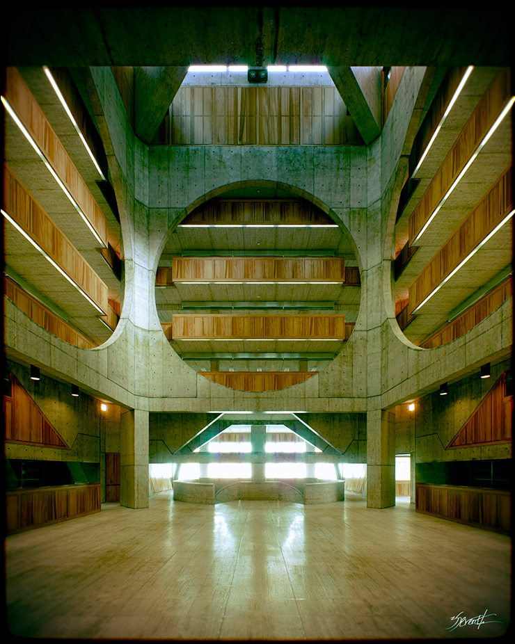 3d-arquitectura-bibliotecta-phillips-exeter-01