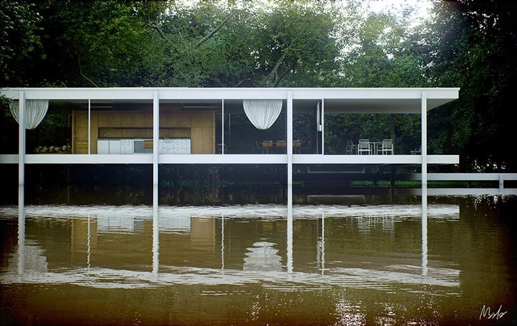 3d-arquitectura-casa-farnsworth