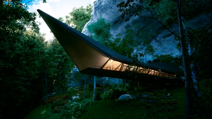 3d-arquitectura-casa-maquina-del-tiempo-01