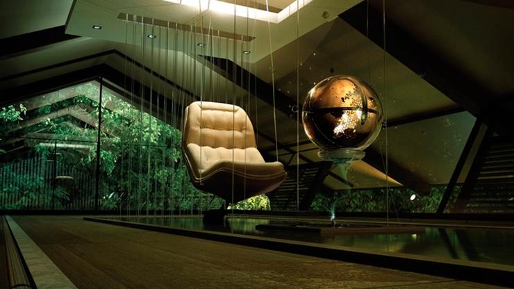3d-arquitectura-casa-maquina-del-tiempo-02
