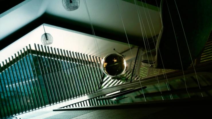 3d-arquitectura-casa-maquina-del-tiempo-04