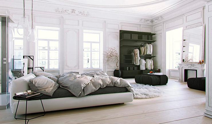 3d-arquitectura-dormitorio-en-blanco