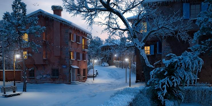 3d-arquitectura-invierno