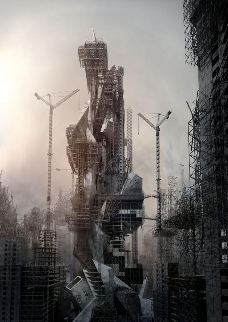 3d-arquitectura-megalomania