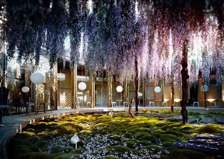 3d-arquitectura-restaurante-en-burdeos-01