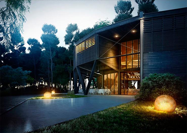 3d-arquitectura-restaurante-en-burdeos-03