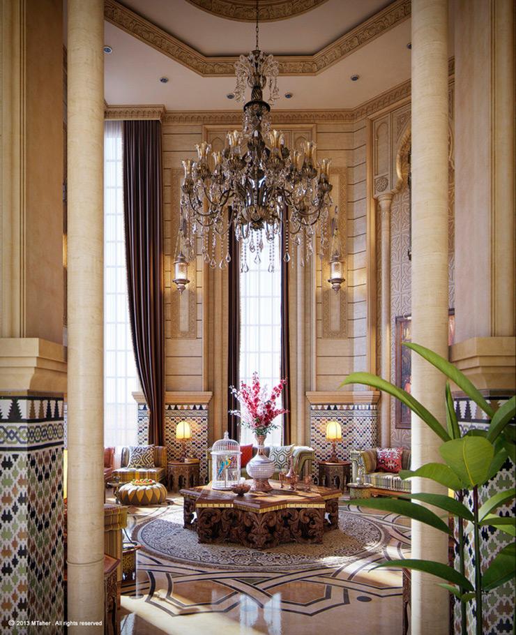 3d-arquitectura-salon-arabe-01