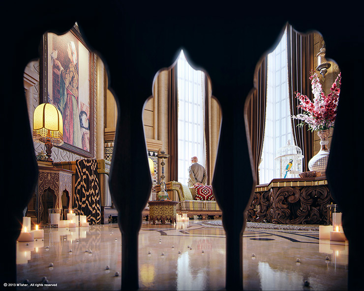 3d-arquitectura-salon-arabe-03