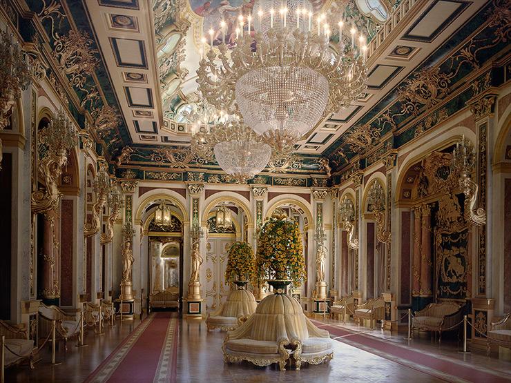 3d-arquitectura-salon-barroco-malaquita