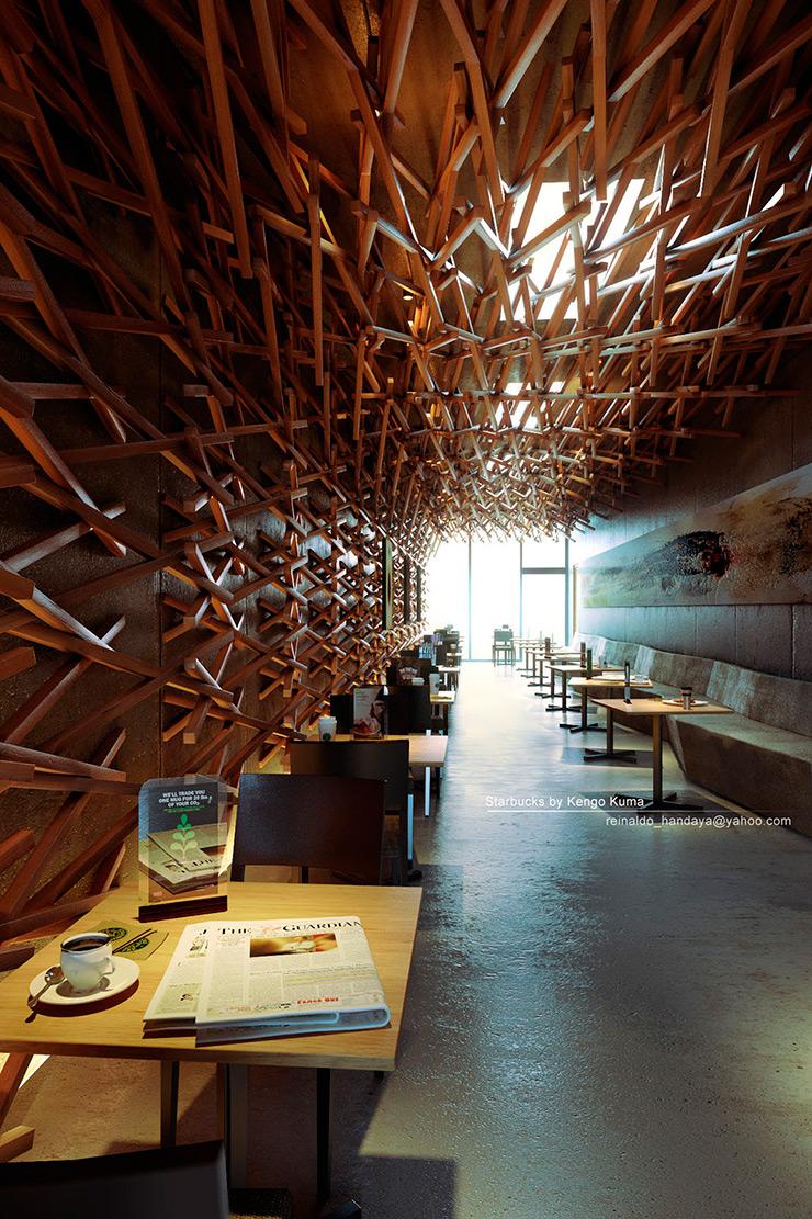 3d-arquitectura-starbucks
