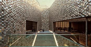 3d-arquitectura-tokyo-jewel-box-01